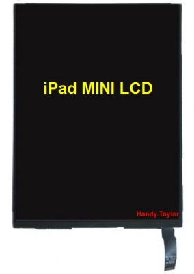 iPad MINI 2,3 LC-Display / iPad MINI 2,3 LCD