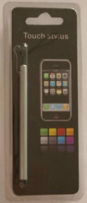 iPhone Stift / iPhone Stylus Pen