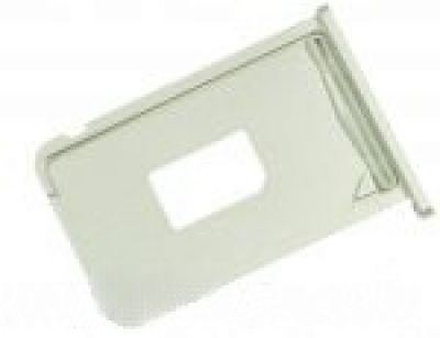 iPhone 2G SIM Tray / iPhone SIM Schlitten