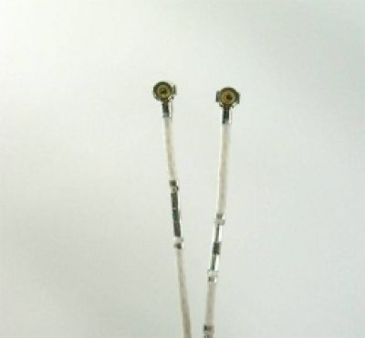 iPhone 2G Antennen Kabel (1 Paar)