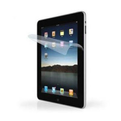iPad 1 Tablet 16/32/64GB Display Schutzfolie