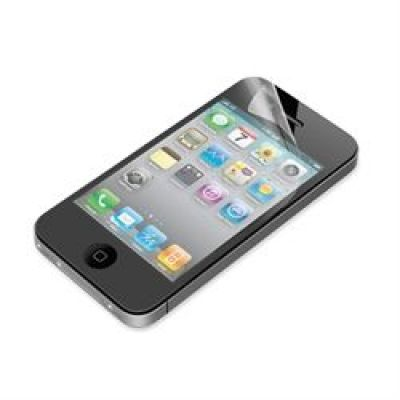 iPhone 4 Displayschutzfolie