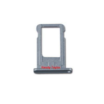 iPad Air 1 / iPad 5 4G SIM Tray