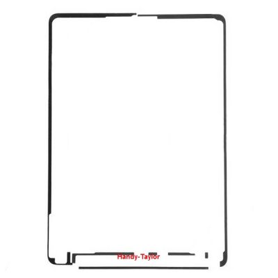 iPad Air 2 Glas-Klebepads (4G/WiFi)