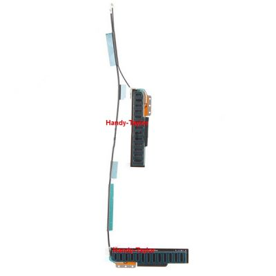iPad Air 2 WiFi Antenne Flexkabel