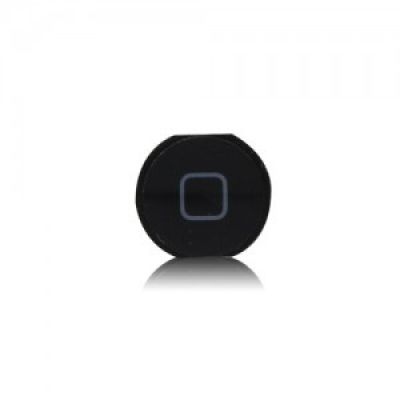 iPad MINI 1 Home-Button / iPad MINI Home-Knopf