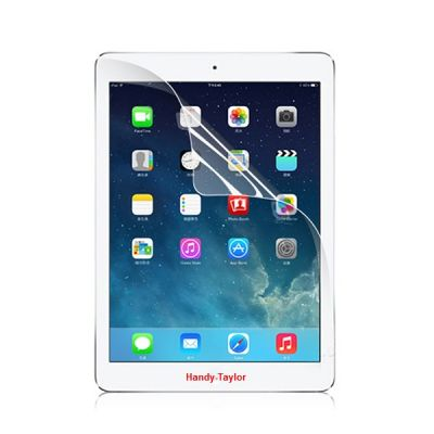 iPad Air Display Schutzfolie (iPad 5,6)