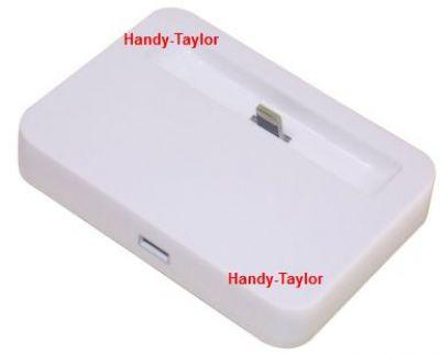 Günstiger iPhone Ersatzteile und iPhone Reparatur-Service für iPhone ...