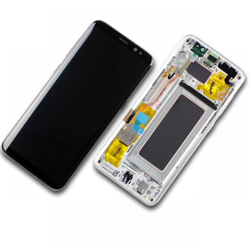 guenstiger iphone ersatzteile und teile austausch service