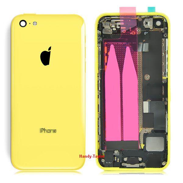 iphone 5 reparatur rahmen