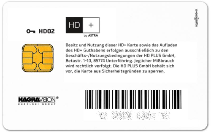 hd02 karte Günstiger iPhone Ersatzteile und iPhone Reparatur Service für