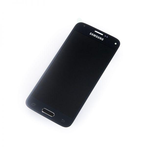Iphone G Display Komplett