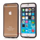 iPhone 6 TPU Silicon Bumper (3 Farben)